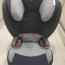 Britaks römer marka temiz çocuk oto-araba koltuğu