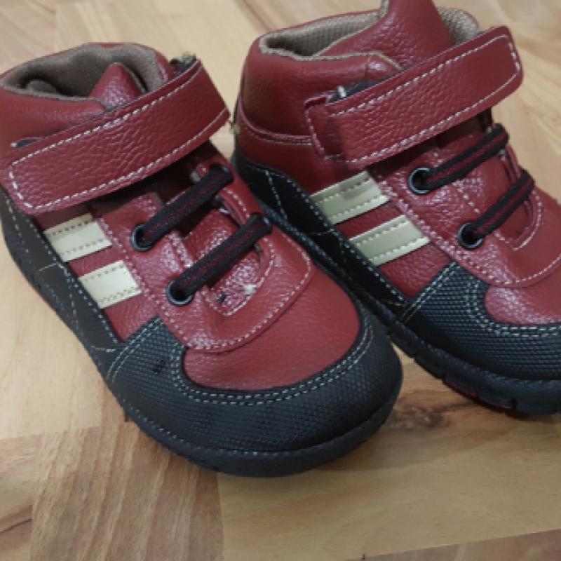 Flubber marka Erkek Çocuk Ayakkabı