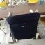 İnglesina Mama Sandalyesi