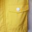 LCW sarı yağmurluk 1 yaş