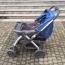Lorelli Bebek Arabası