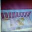 Yepyeni Bebek Yatağı