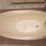 Mothercare banyo kuveti